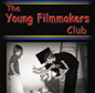 The Young Filmmakers Club Link